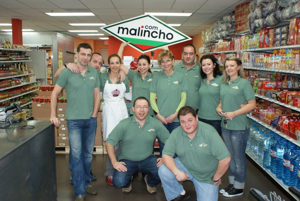 Malincho